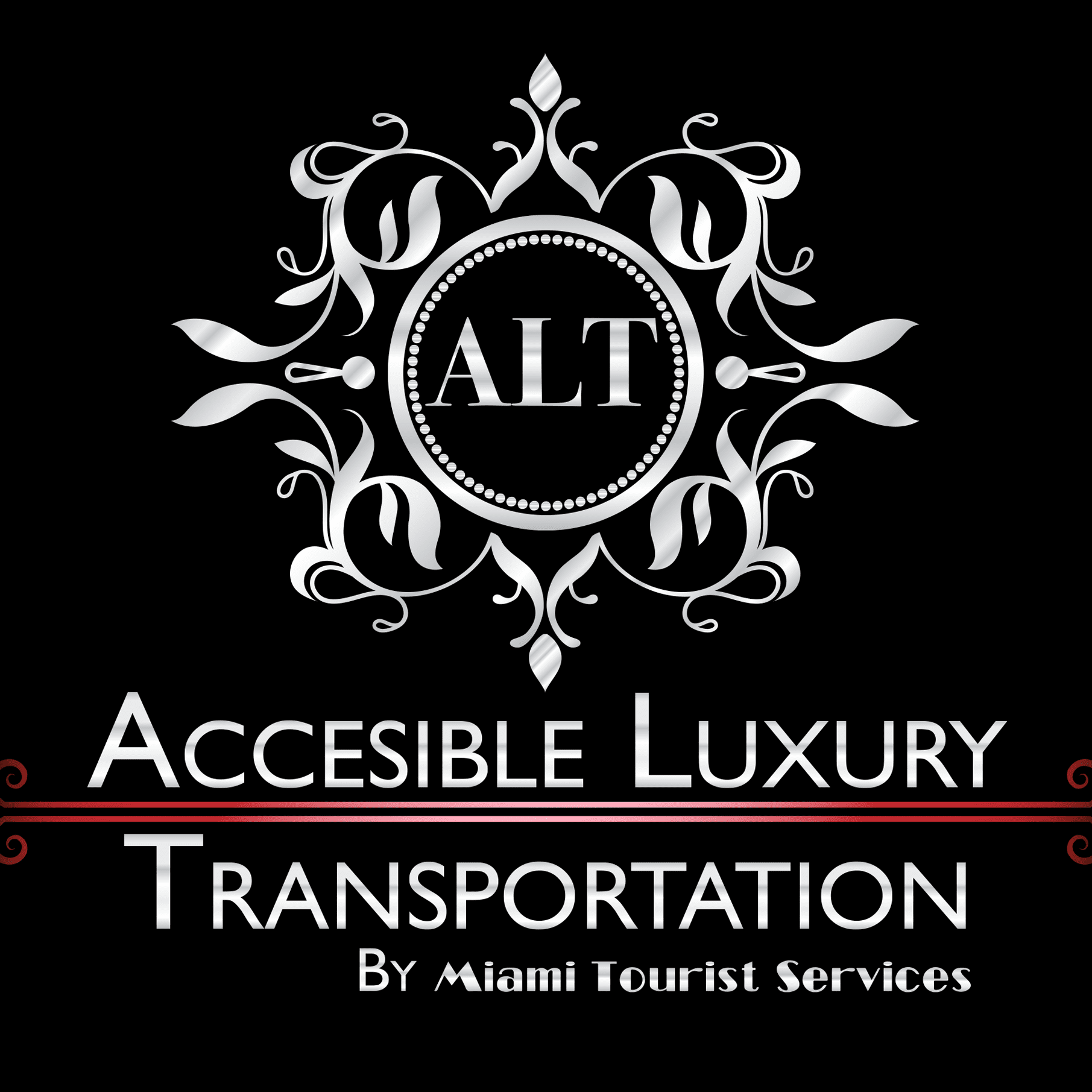 Accessible Luxury Transportation