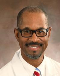 Jonathan Weeks, MD