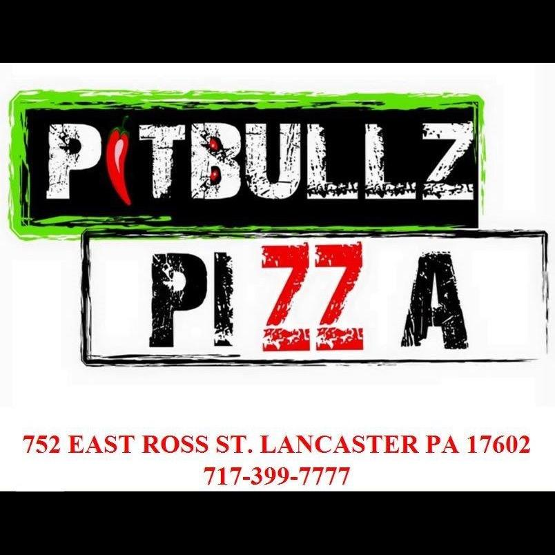 Pitbullz Pizza