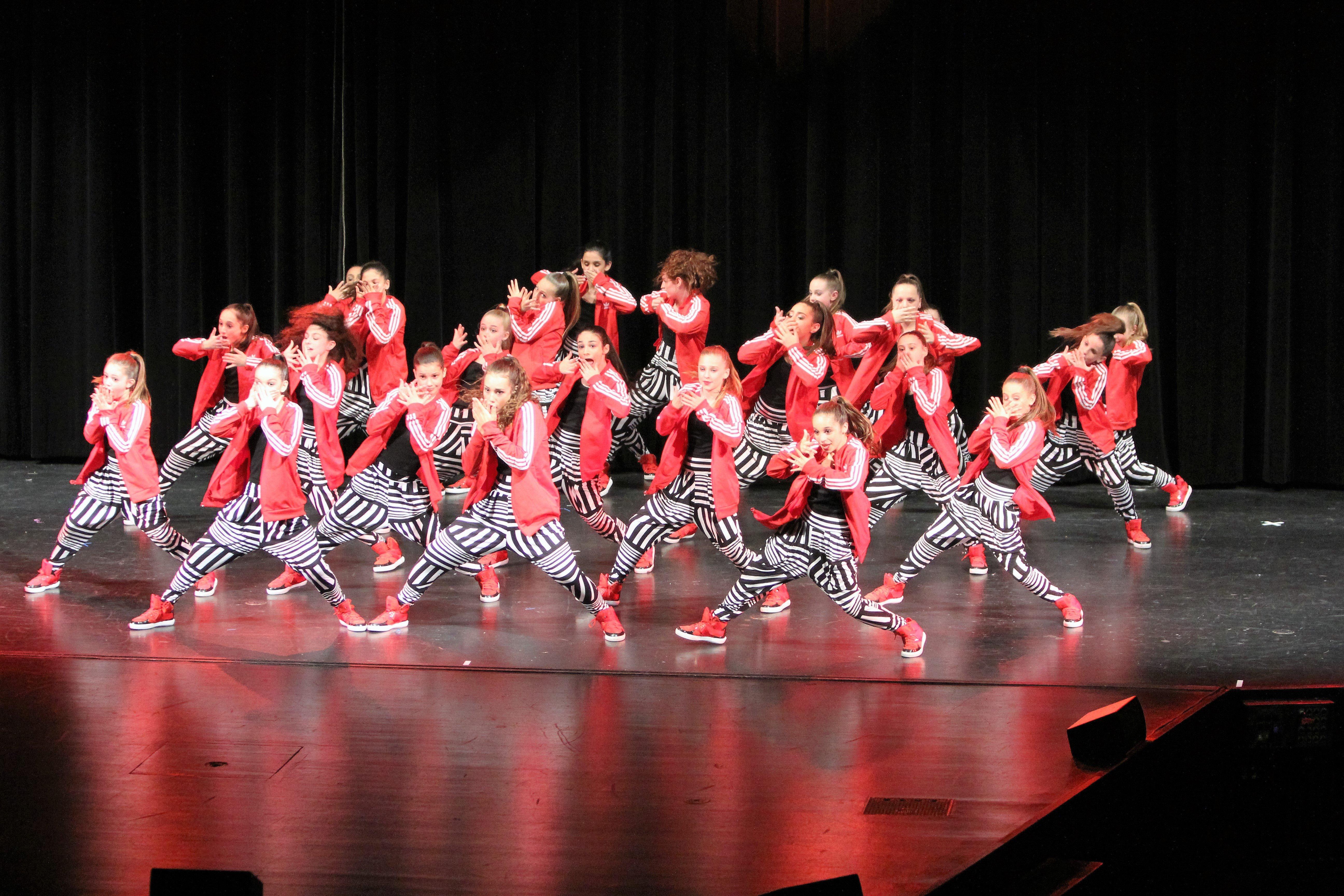 Soul 2 Sole Dance, Inc. image 4