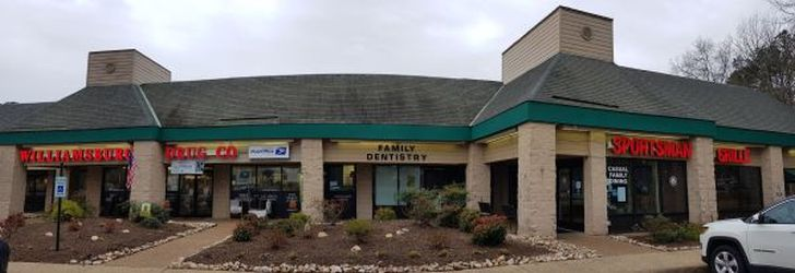 Amador Family Dentistry image 2