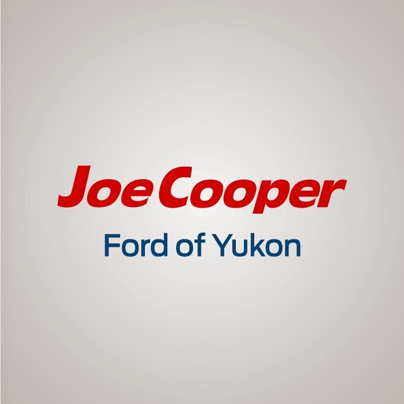 joe cooper ford yukon 1780 garth brooks blvd yukon ok auto dealers mapquest. Cars Review. Best American Auto & Cars Review