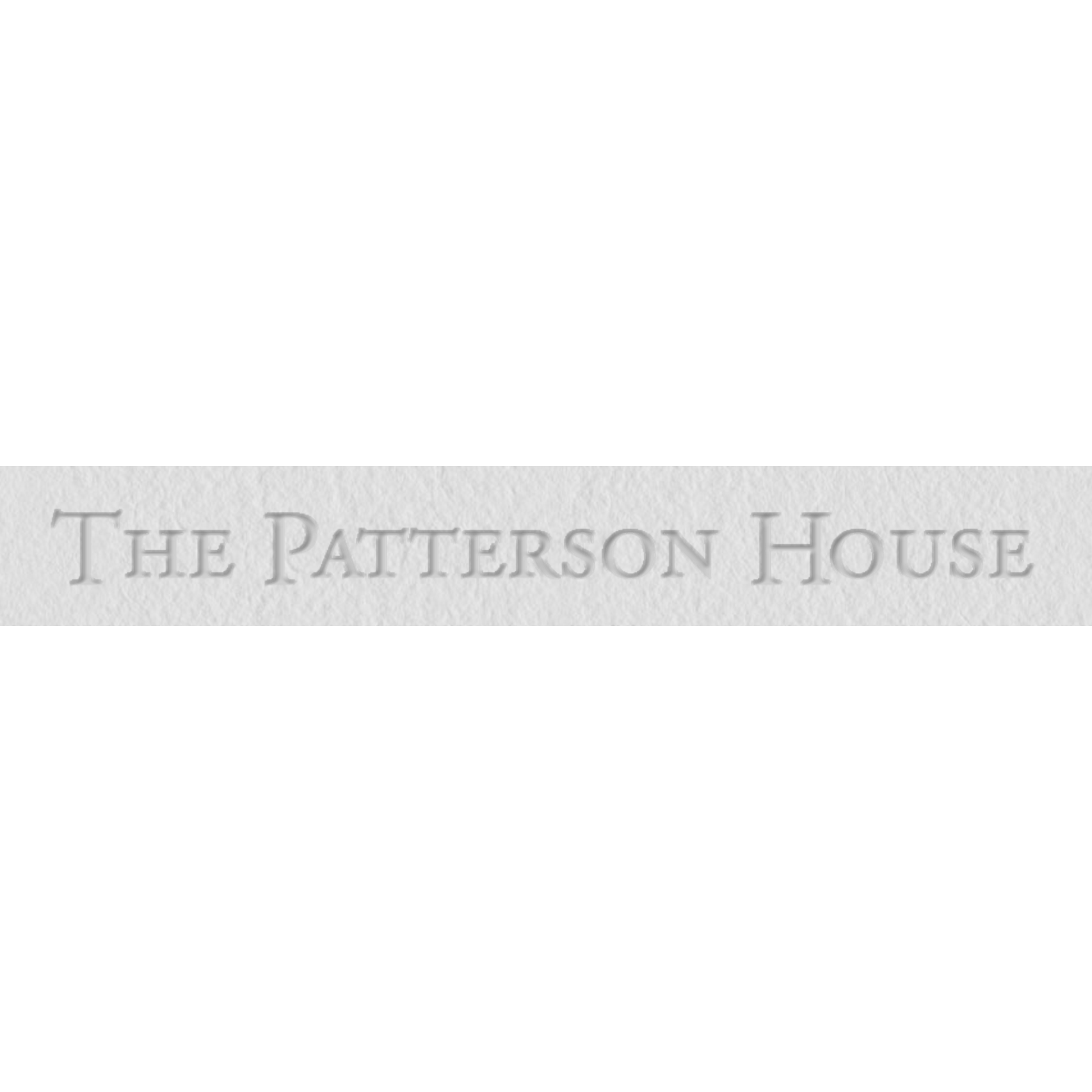 The Patterson House - Nashville, TN 37203 - (615)636-7724 | ShowMeLocal.com