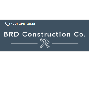 BRD Construction Co.
