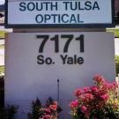 South Tulsa Optical