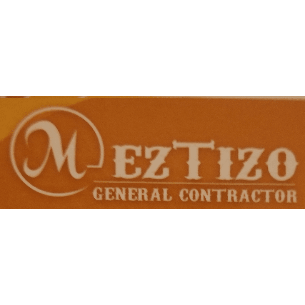 Meztizo General Contractor