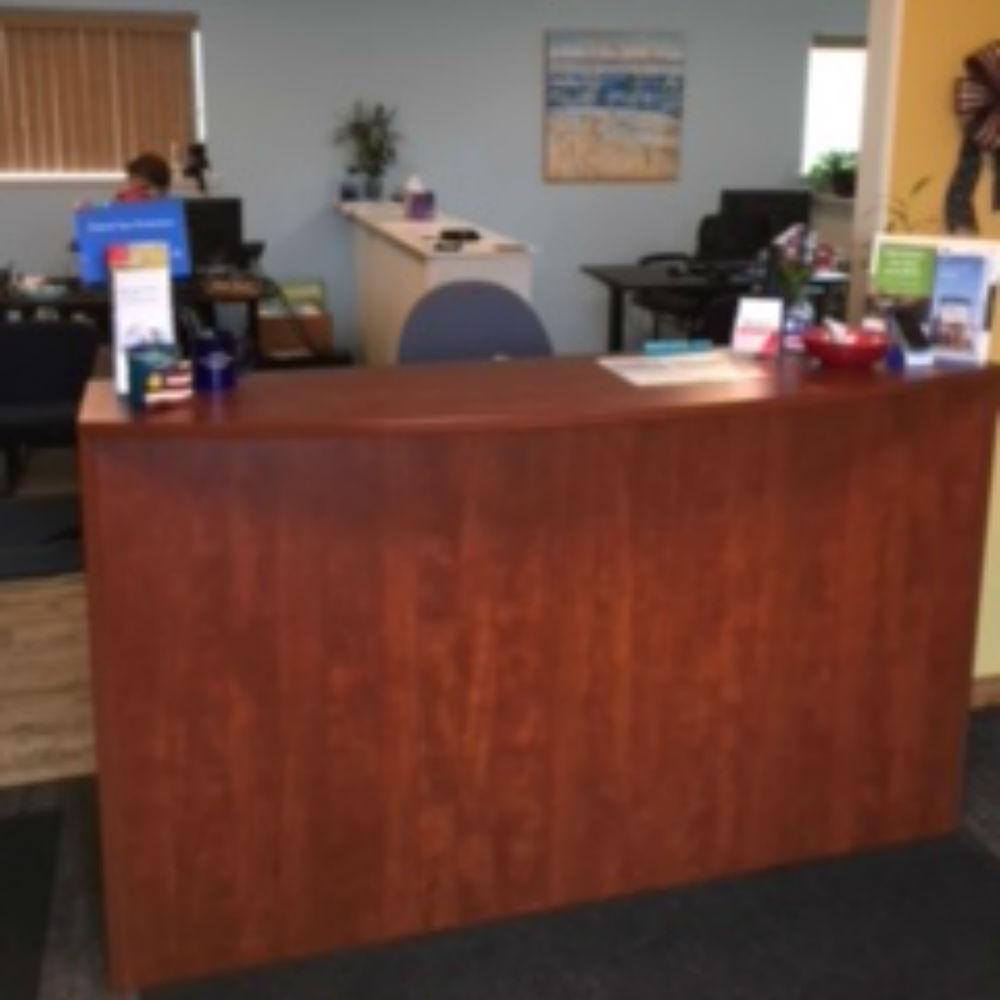 Loa Carroll-Hubbard: Allstate Insurance image 2