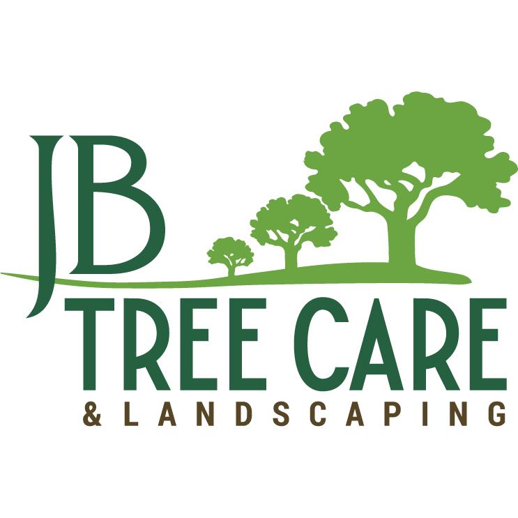JB Tree Care & Landscaping