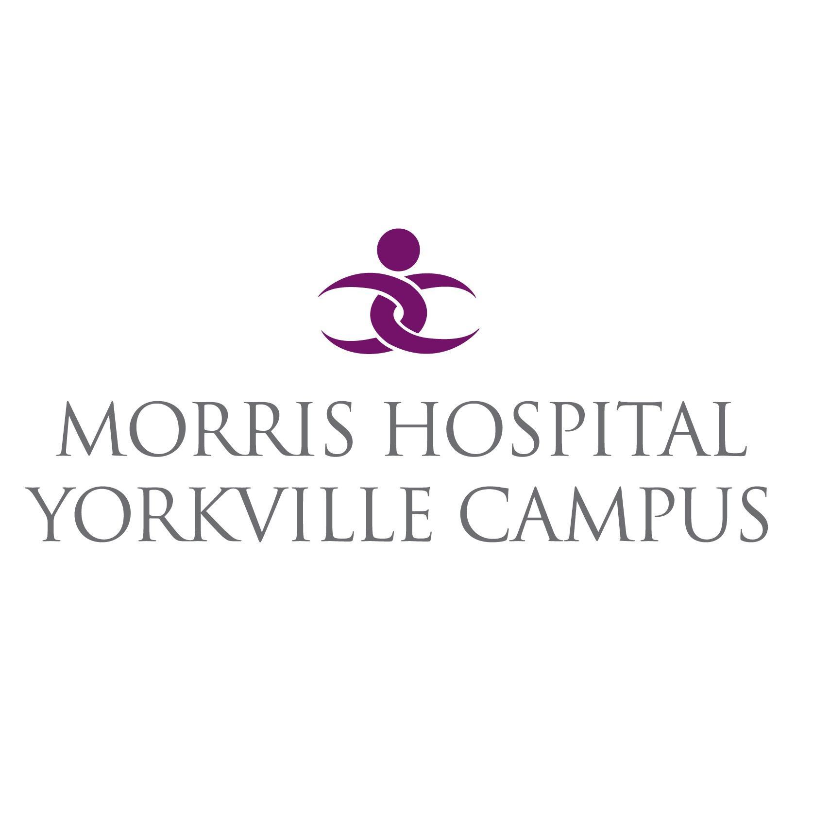 Morris Hospital Yorkville Campus