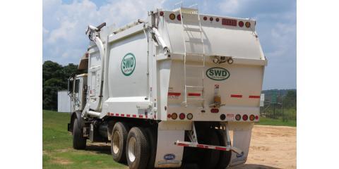 Southeast Waste Disposal image 4