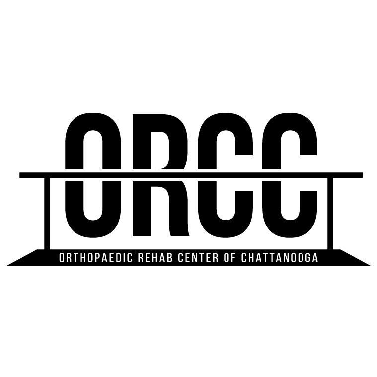 Orthopaedic Rehab Center of Chattanooga