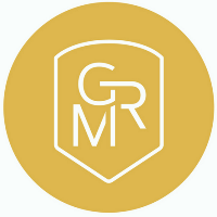 Gearing Rackner McGrath