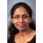 Image For Dr. Shailaja  Chikoti MD