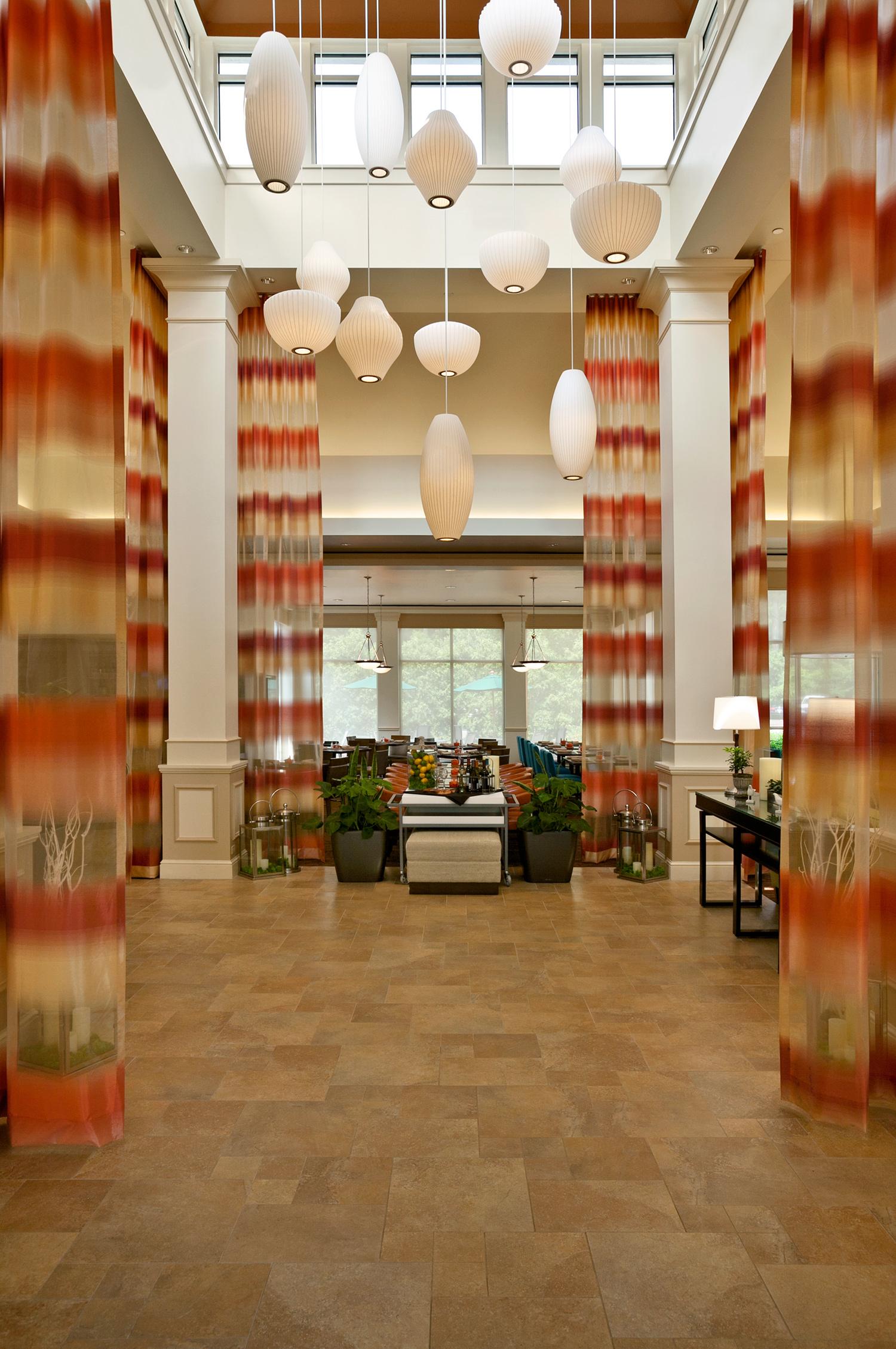 Hilton garden inn saratoga springs 125 south broadway - Hilton garden inn saratoga springs ny ...