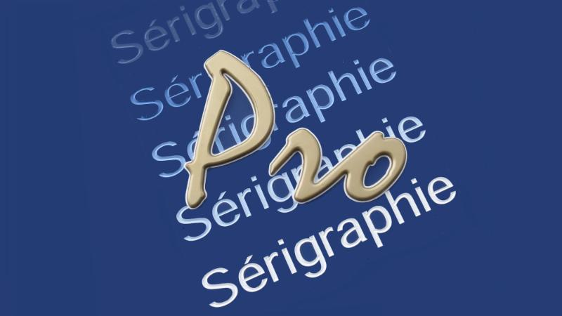 Pro Sérigraphie à Saint-Georges