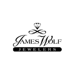 James Wolf Jewelers image 9
