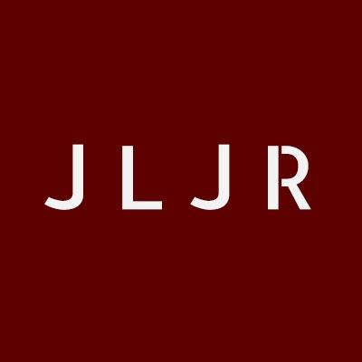 J L Jones Roofing Inc image 0