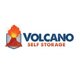 Volcano Self Storage
