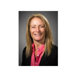 Deborah Messina, DO
