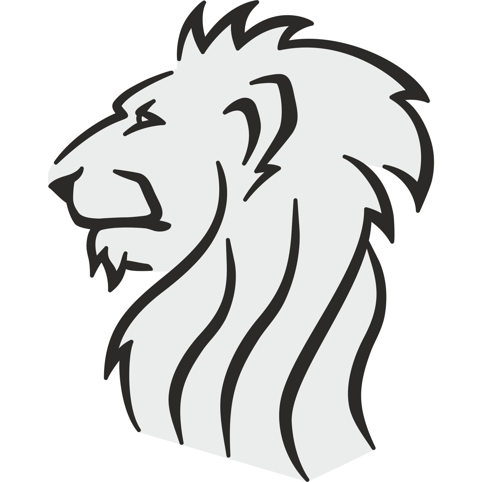 Logo von Restaurant Zum Löwen