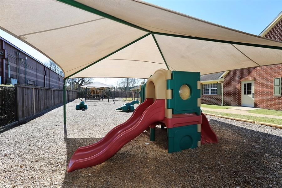 Primrose School of Greatwood image 6