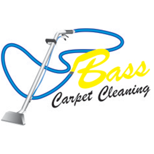 Bass Carpet Cleaning