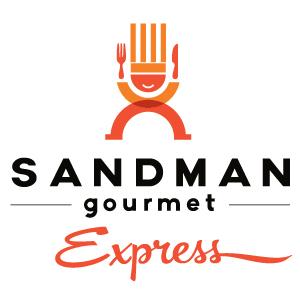 Sandman Express Downtown