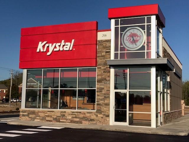 Krystal image 1