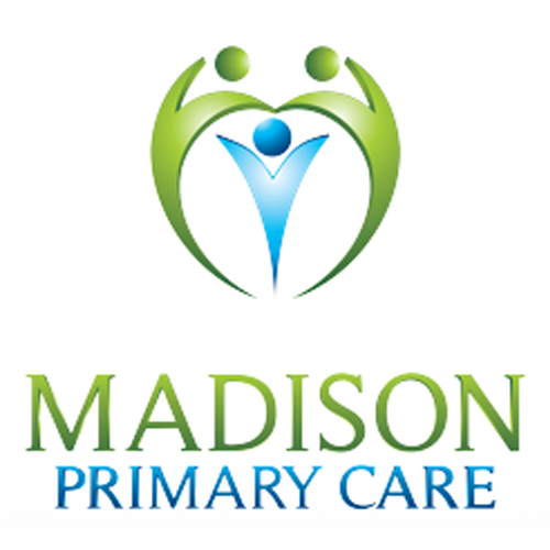 Madison Primary Care image 1