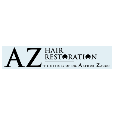 AZ Hair Restoration