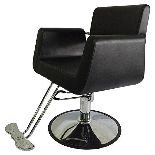 D - Trade LLC   Pet, Salon and Massage Furniture Store image 57