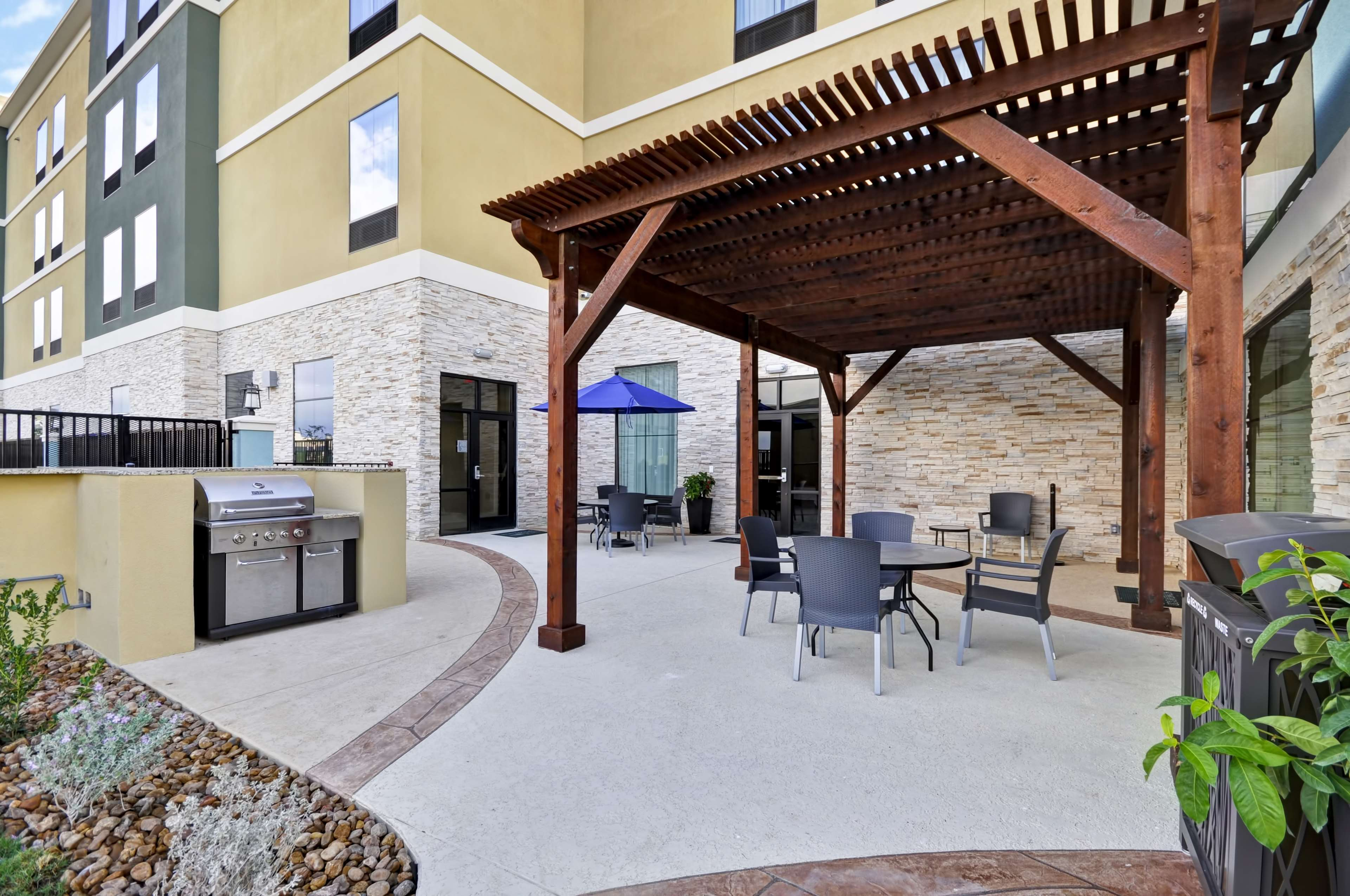 Homewood Suites by Hilton New Braunfels image 22