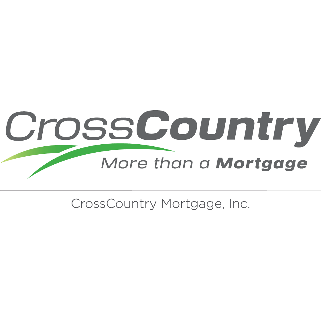 CrossCountry Mortgage, Inc. image 0