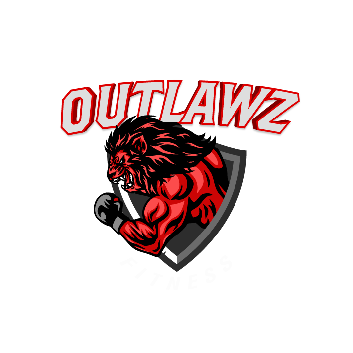 Outlawz Fitness