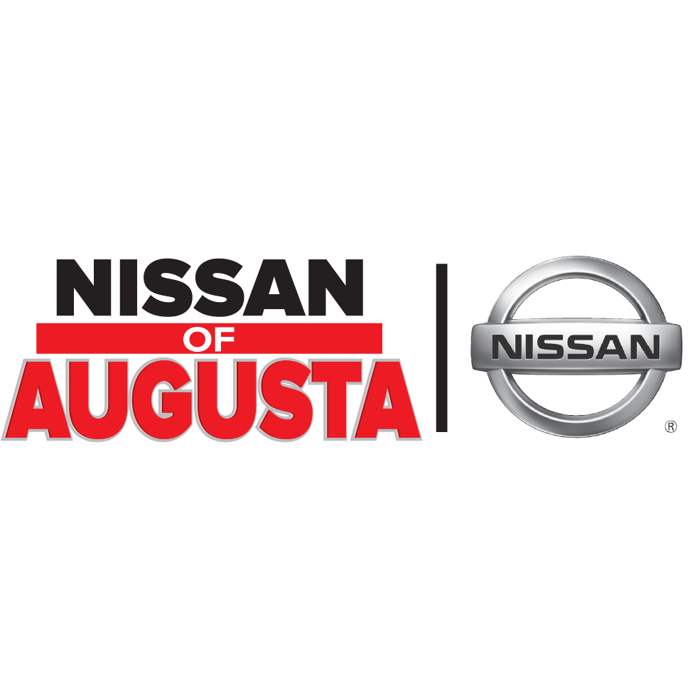 Nissan of Augusta image 0