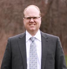 Matthew Couzens - Ameriprise Financial Services, Inc. image 0