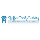 Pfeiffer Family Dentistry