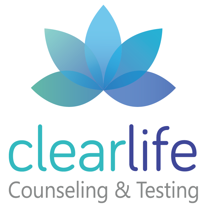 Clear Life Counseling & Testing