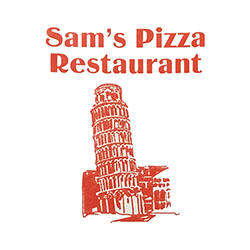 Sam's Pizza Restaurant