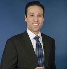 Evan Dankner - Ameriprise Financial Services, Inc.