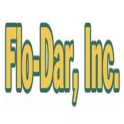 Flo-Dar Inc