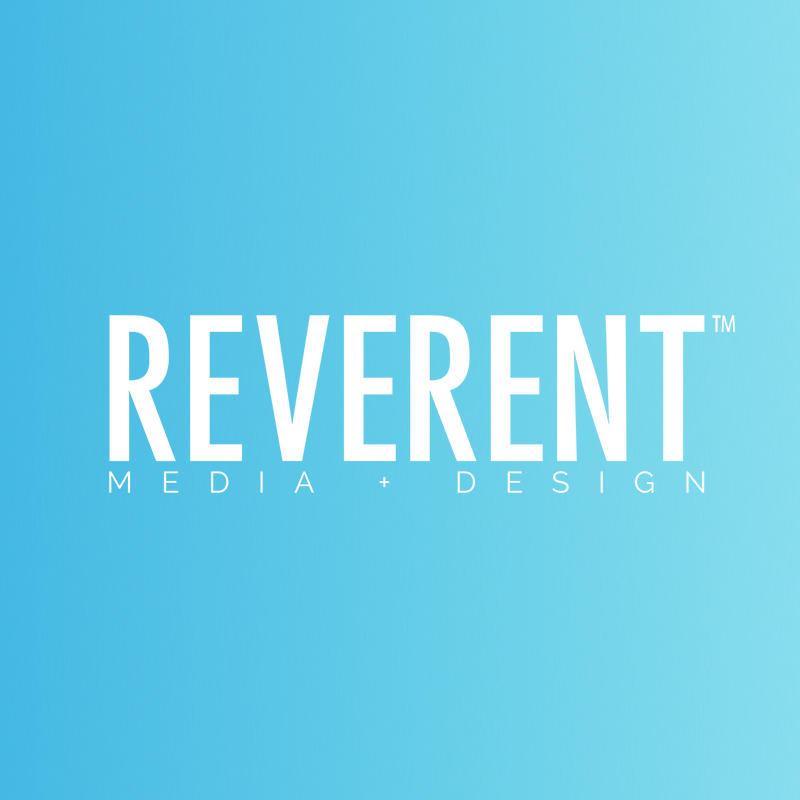 Reverent Media