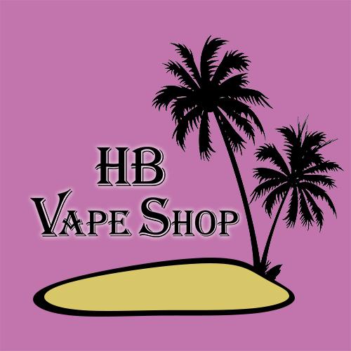 Huntington Beach Vape Shop - Huntington Beach, CA 92647 - (714)375-2555 | ShowMeLocal.com