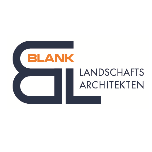 Blank Landschaftsarchitekten