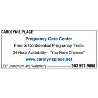 Carolyn's Place Inc