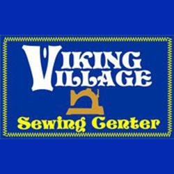 Viking Village Sewing Center