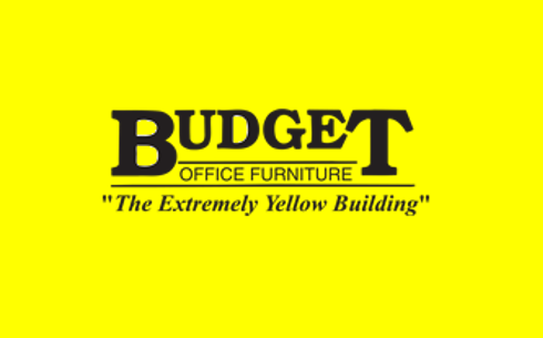 budget office furniture in jackson, ms - (601) 355-0