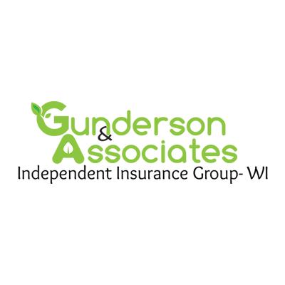 Gunderson & Associates, LLC