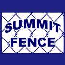 Summit Fence Company, Inc. image 1