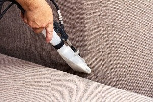 Full Circle Carpet and Upholstery Cleaning image 13